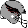 Cedar Valley Youth Football