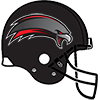 Alta Youth Football