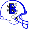 Bingham Youth Football