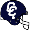 Corner Canyon Youth Football