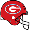 Granger Youth Football