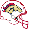 Herriman Youth Football