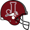 Jordan Youth Football