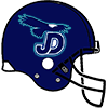 Juan Diego Youth Football