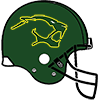 Kearns Youth Football