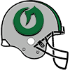 Olympus Youth Football