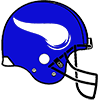 Pleasant Grove Youth Football
