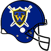 Taylorsville Youth Football