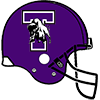 Tooele Youth Football