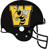 Wasatch Youth Football