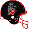 West Youth Football