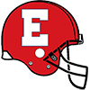 EAST YOUTH FOOTBALL